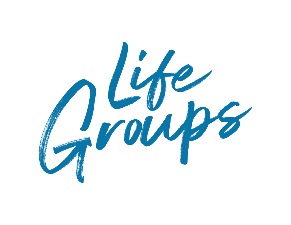 SLOANS_LAKE_Groups_Logo_PMS-7690_vFIN.png