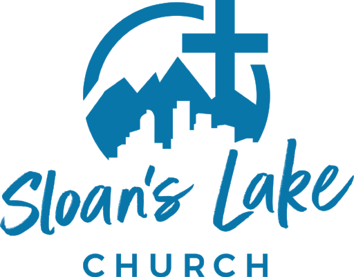 SLOANS_LAKE_Logo_PMS-7690_Stacked_vFIN.png