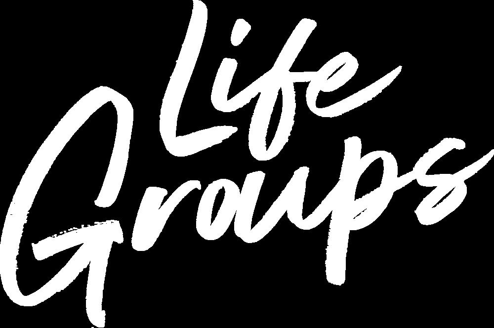 SLOANS_LAKE_Groups_Logo_REVERSE_vWEB.png