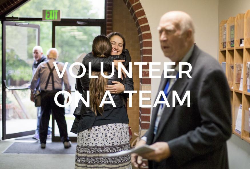 Volunteer on a Team.jpg