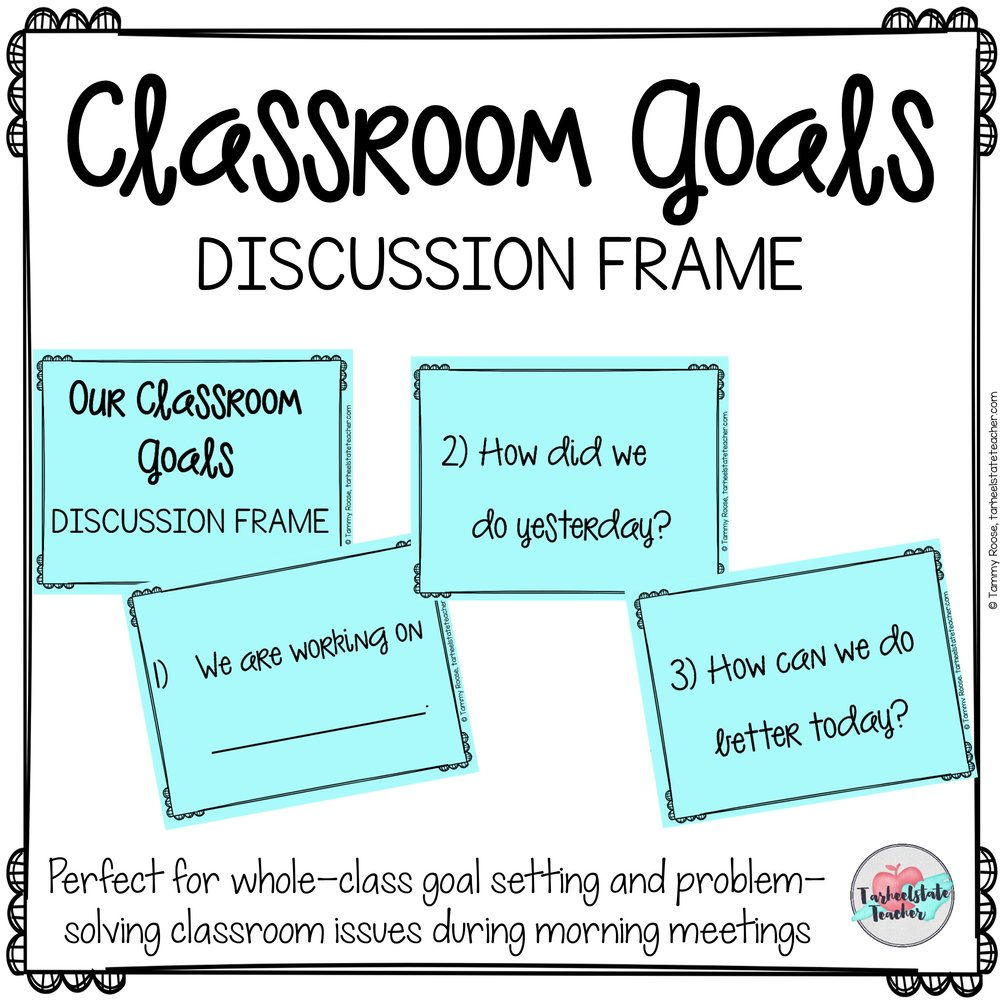 Class Discussion Frame.JPG