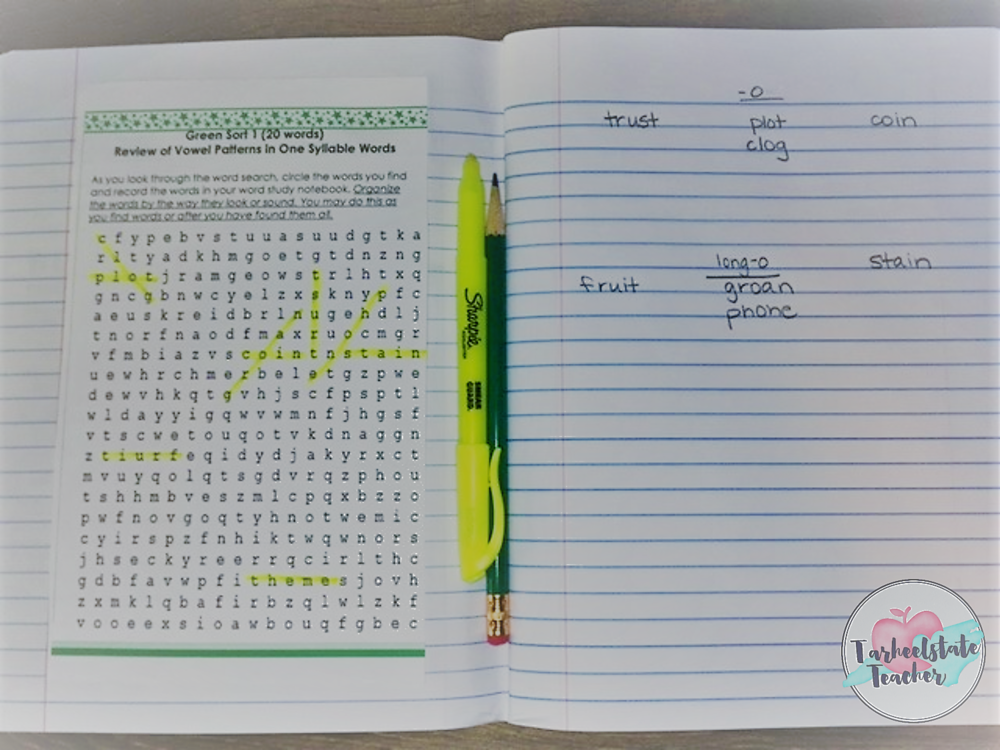 words their way word searches recording and sorting in word study notebook (2).png