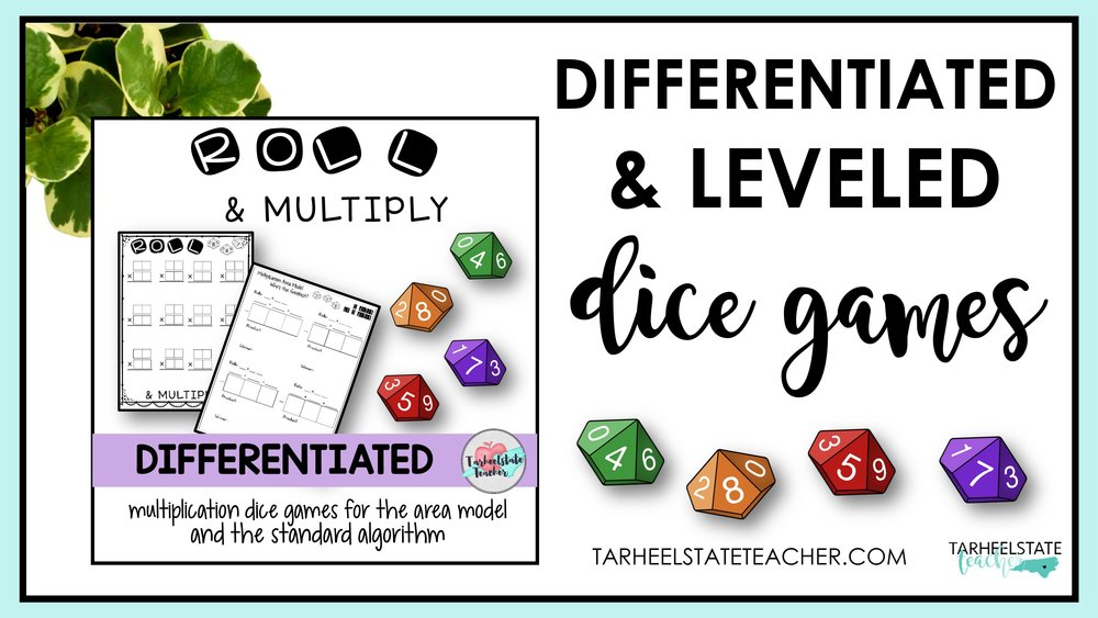 Differentiated and leveled dice games 2.JPG