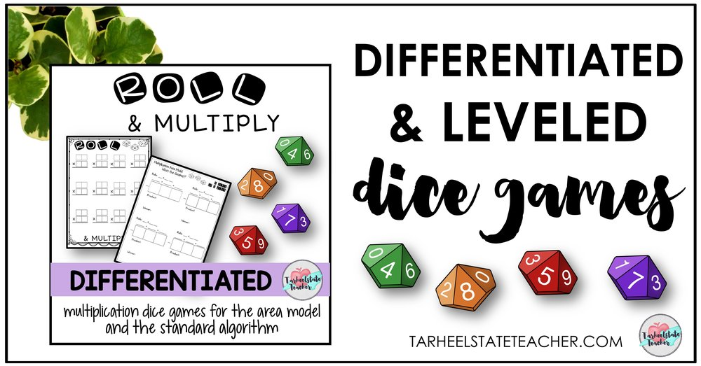 roll and multiply multiplication dice game.jpg