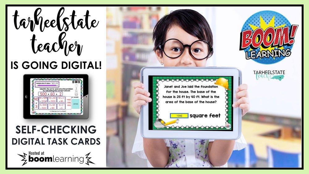 Tarheelstate teacher is going digital.JPG
