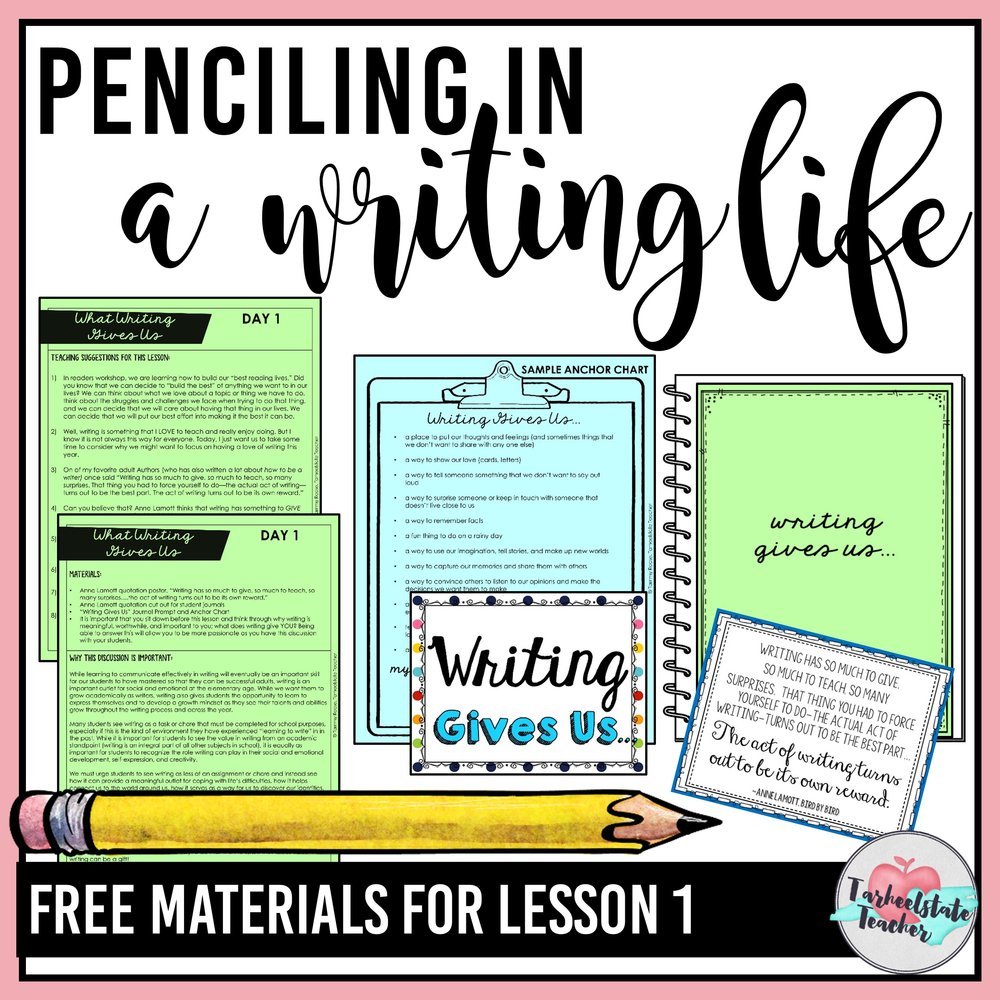 launching writers  workshop lesson 1 materials.jpg