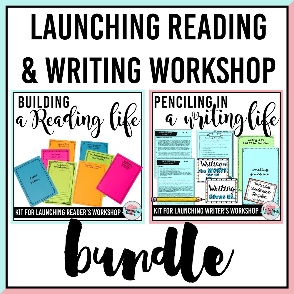 launching reading writing workshop bundle.jpg