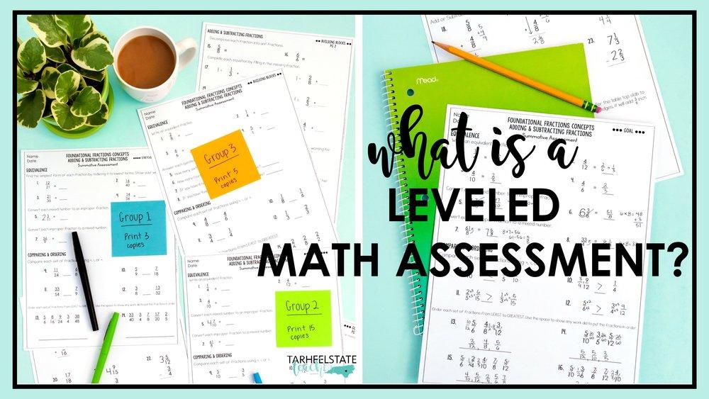 description of leveled math assessment differentiated math.jpg