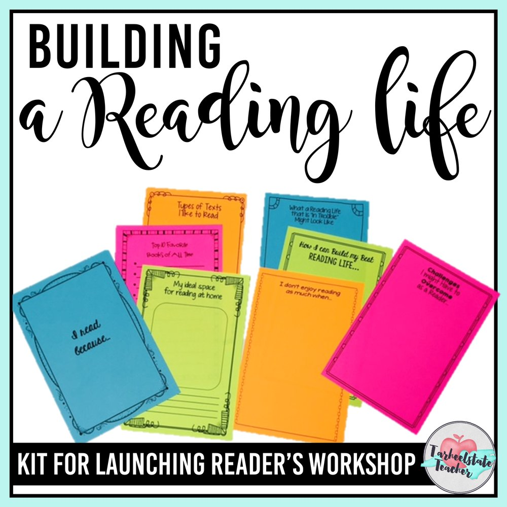 building a reading life.jpg