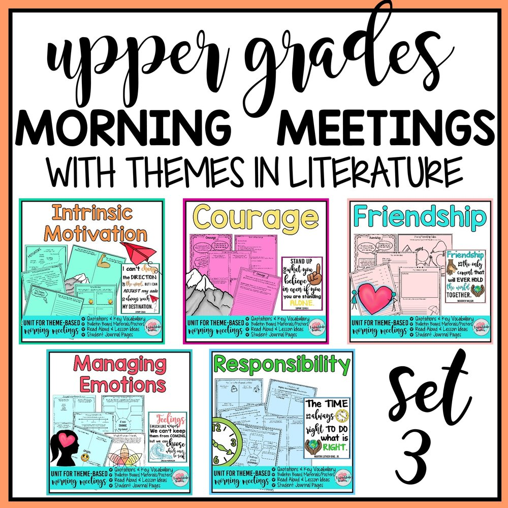 Morning Meeting themes tarheelstate teacher set 3.jpg
