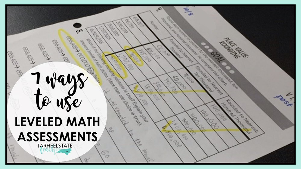 different ways to use differentiated math resources.JPG
