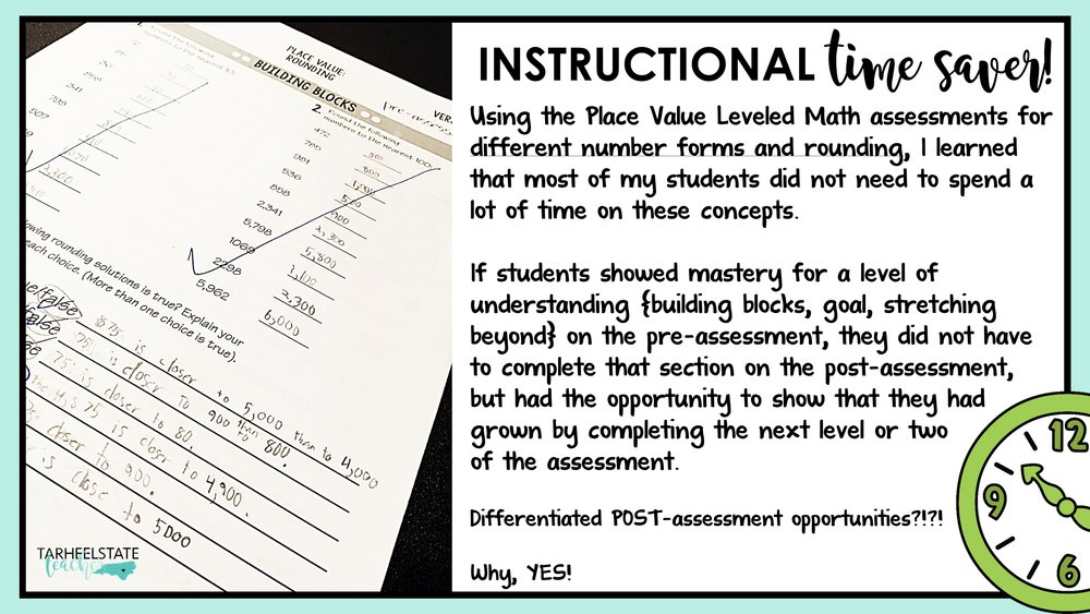 assessing and data math time saver.JPG