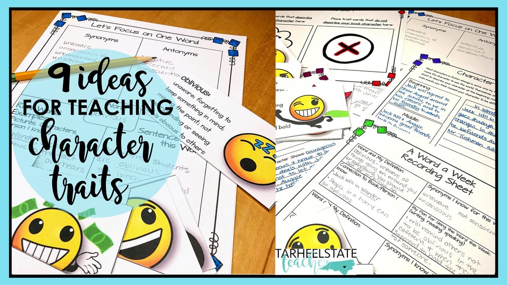 ideas for teaching character traits.jpg