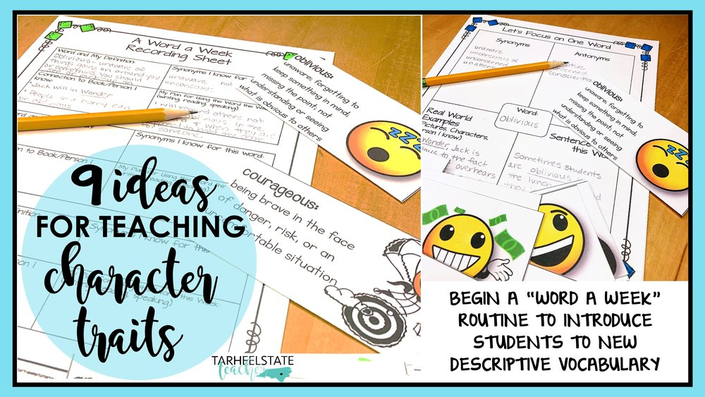 a word a week character trait graphic organizers.JPG