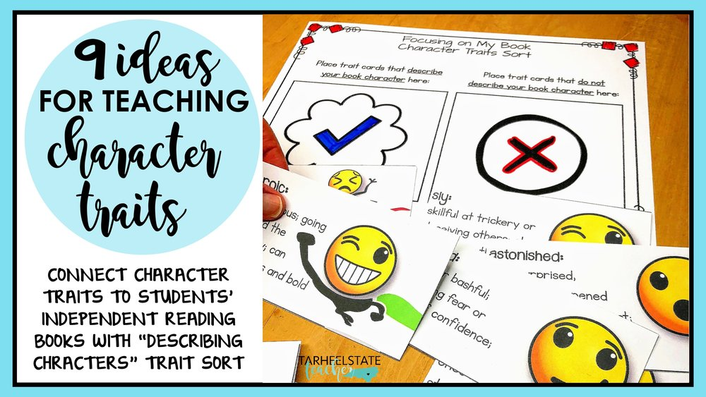 character traits word sort for ind book.JPG