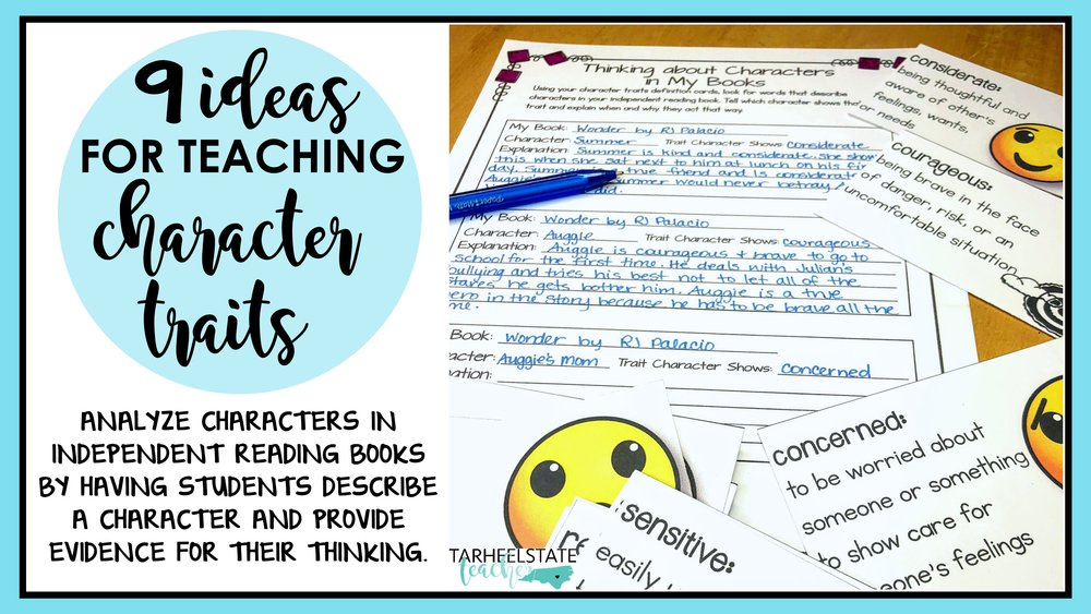 DESCRIBING CHARACTERS LESSON GRAPHIC ORGANIZERS.JPG