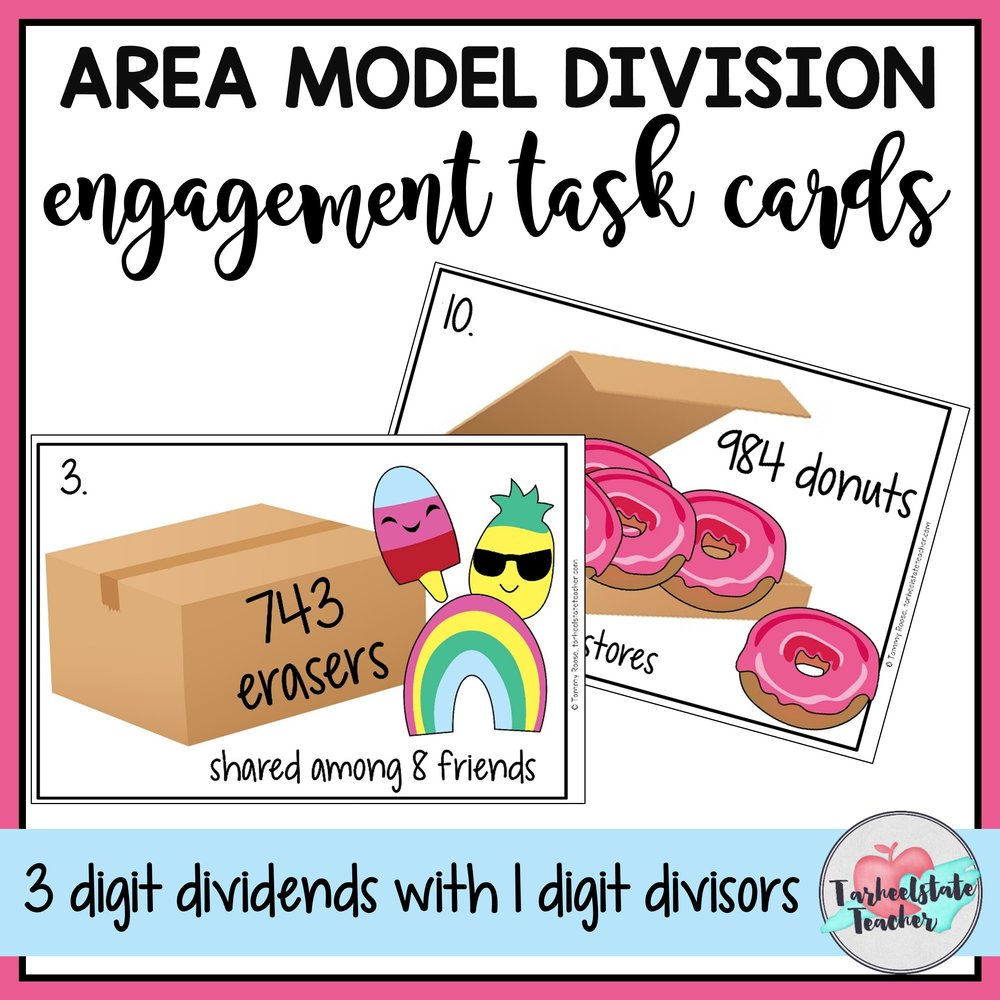 area model division task cards.jpg
