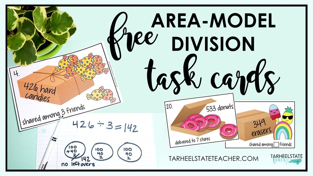 free area model task cards for division.JPG