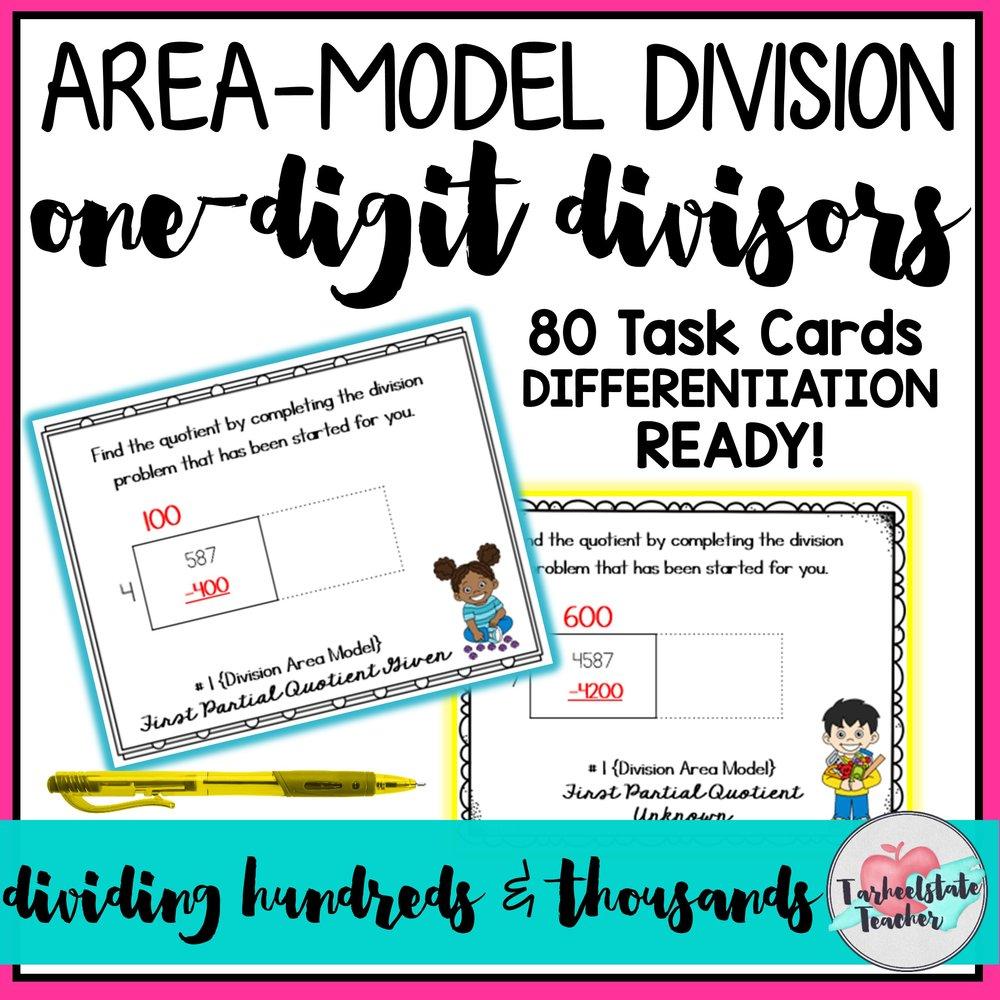 1 digit divisors area model.jpg