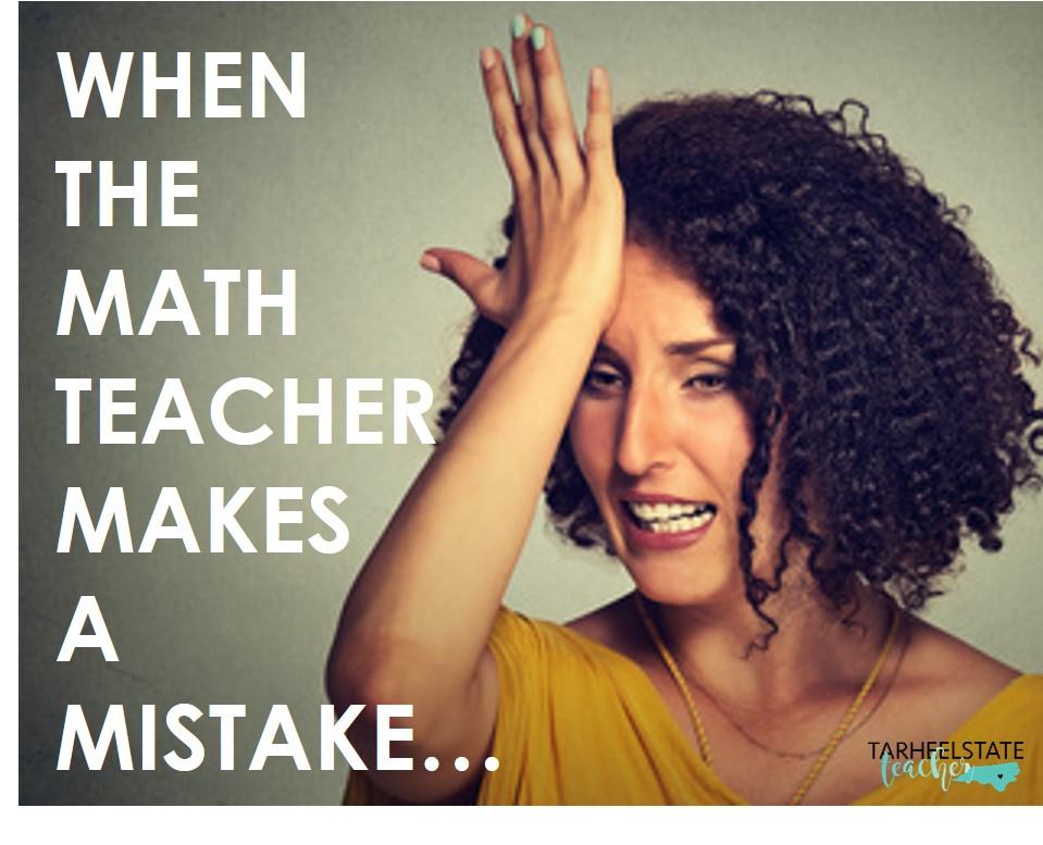 math teacher error analysis.jpg