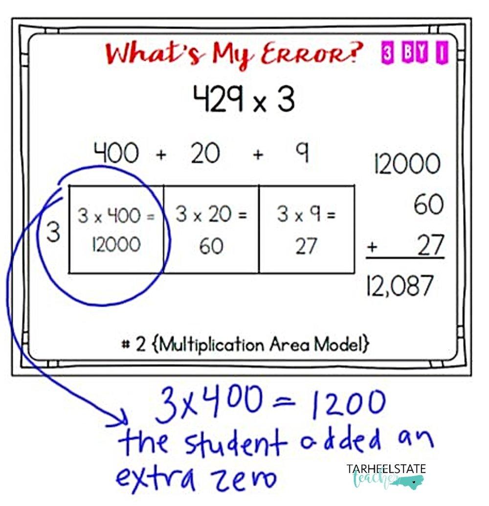 3 by 1 multiplication multiplying whole numbers task card.jpg