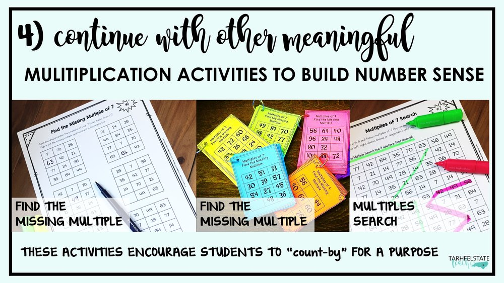 multiplication facts activities count by activities.jpg