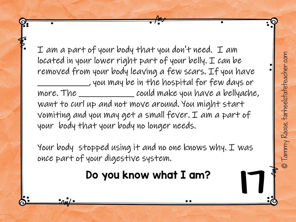 human body writing riddles 8.JPG