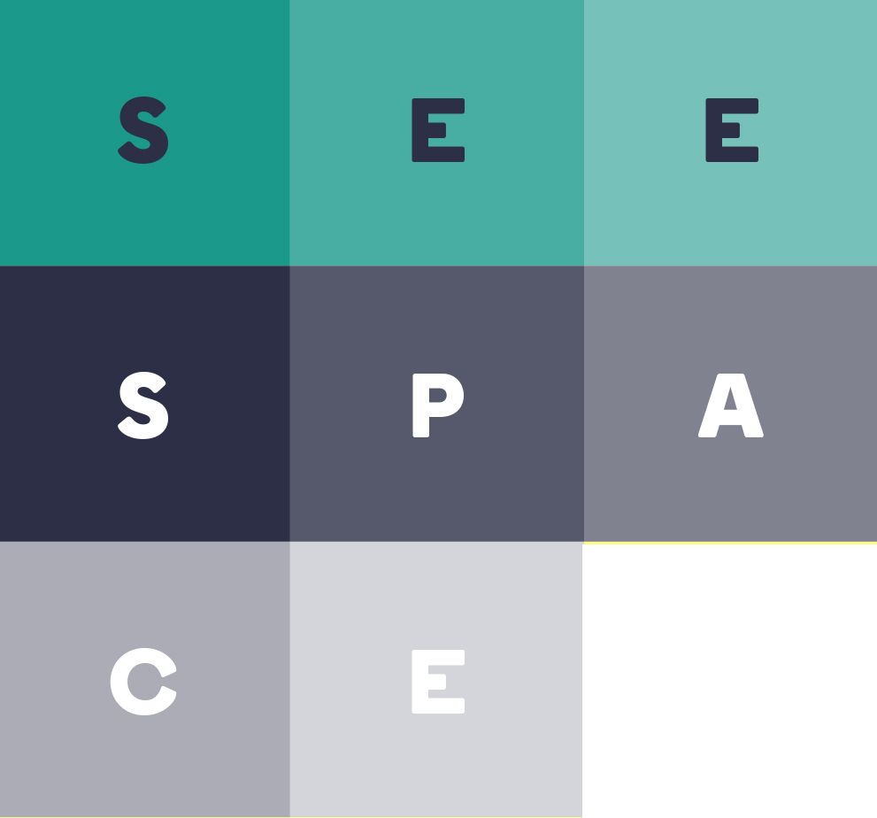 See Space