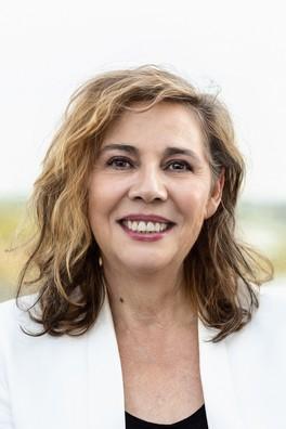 Mieke Verhaegh