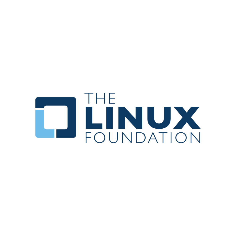 Linux_Foundation.png