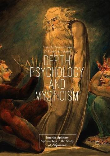 Mysticism Book Cover.jpg