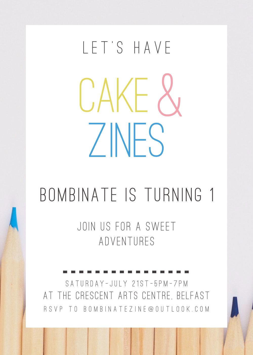 Invitation - Birthday #1.jpg