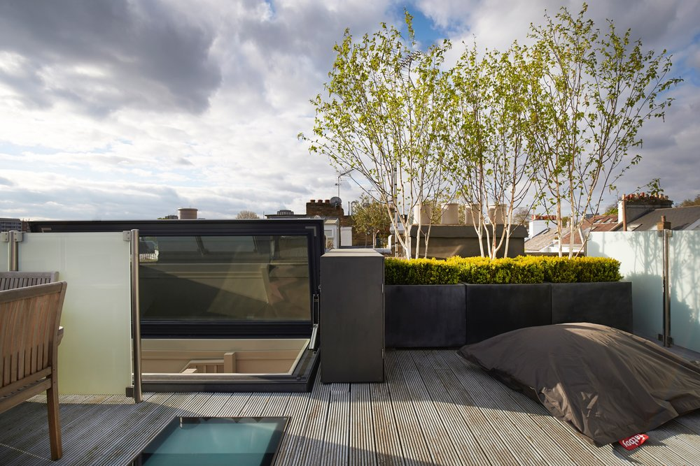 Notting Hill Roof Terrace 4.jpg