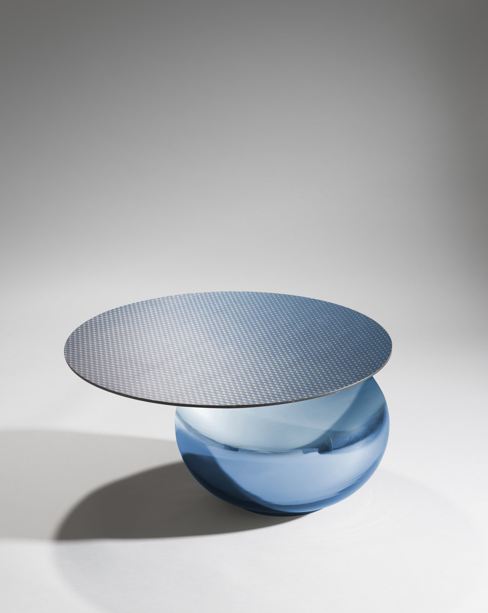 Mursi _ Piergil Fourquié _ Galerie Gosserez _ 2016