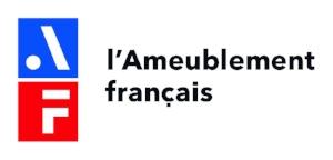LOGO_AMEUBLEMENT FRANCAIS.jpg