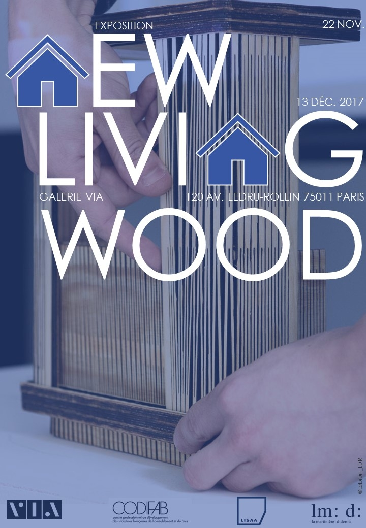 VISUEL AFFICHE NEW LIVING WOOD.jpg