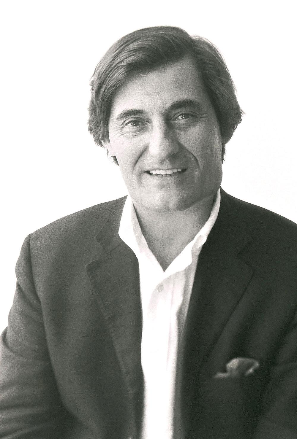 portrait Michel Roset.jpg