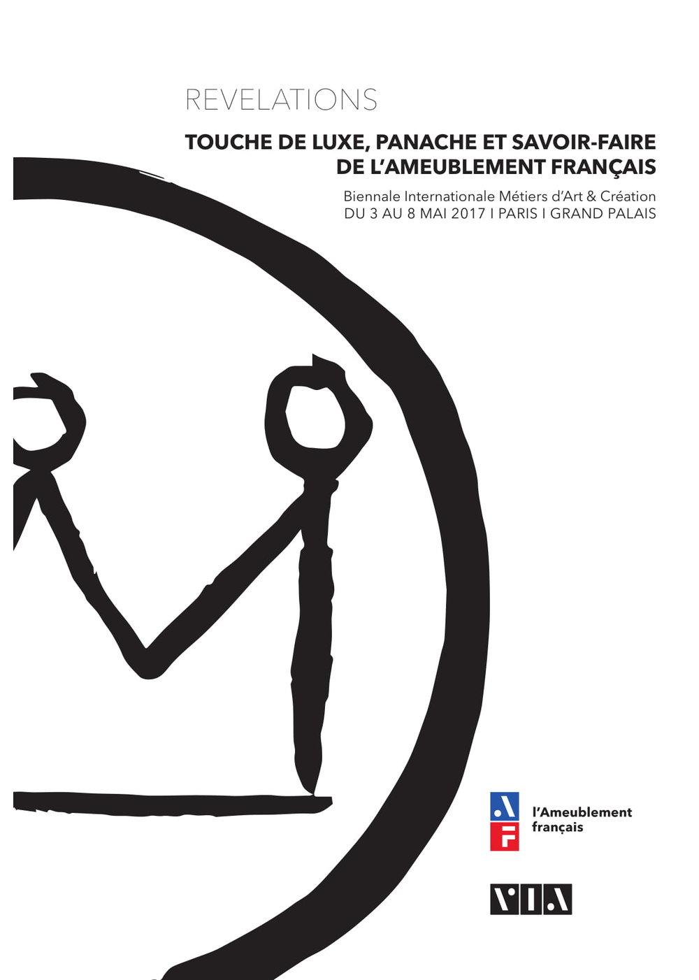 leafletAF_Révélations-01.jpg