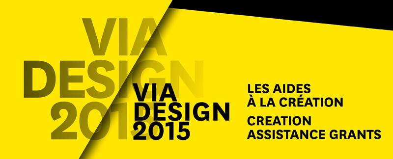 viadesign2015.jpg