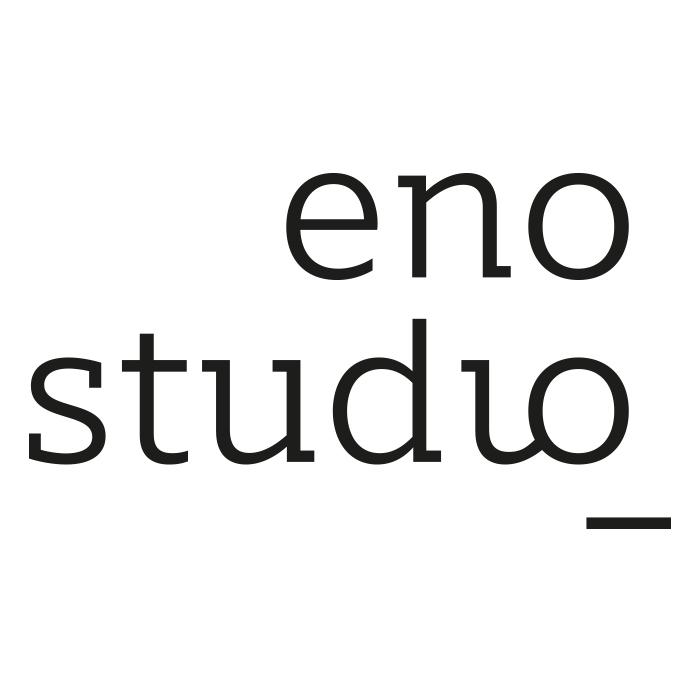 eno-studio.jpg