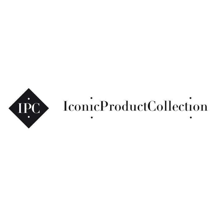 iconic-product-collection.jpg