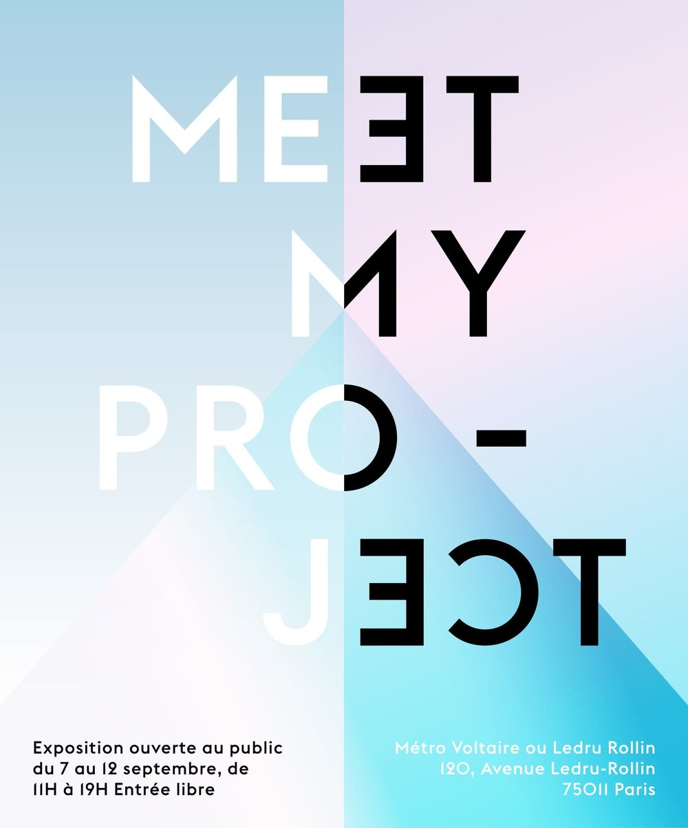 INVITATION MEET MY PROJECT - VIA 6 SEPTEMBRE 2018-1.jpg