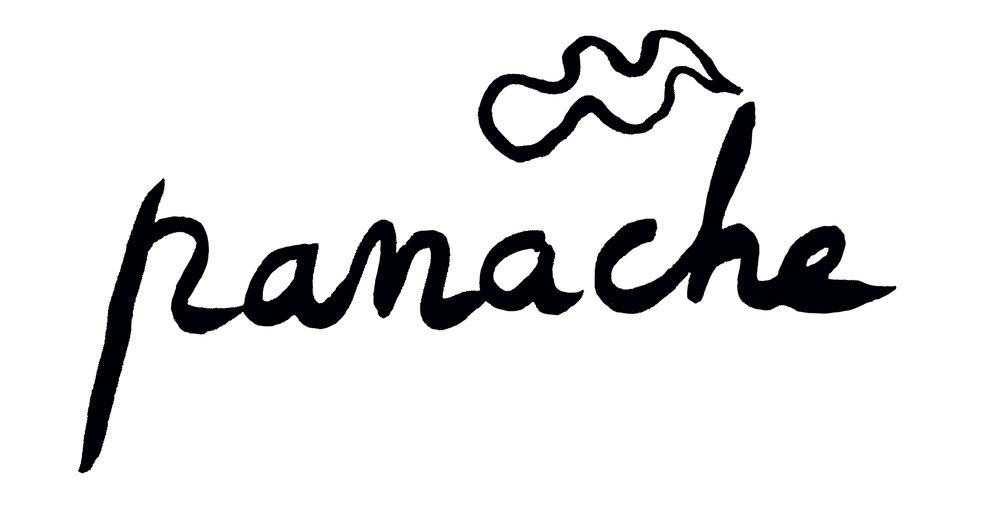 panache.jpg