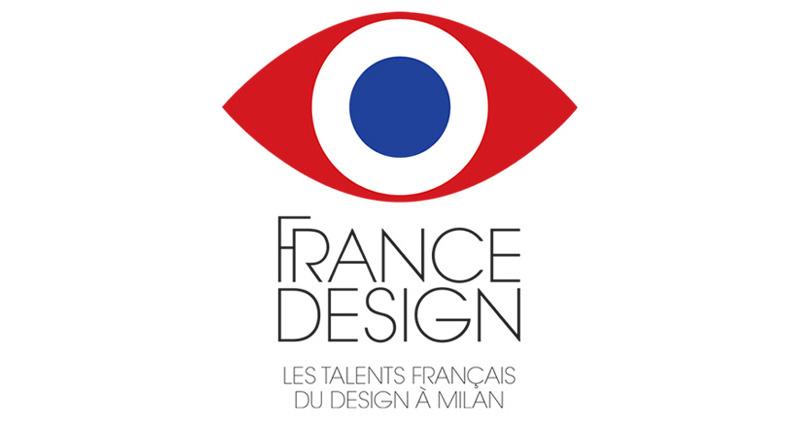 france-design-2014.jpg