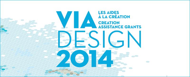 viadesign2014.jpg