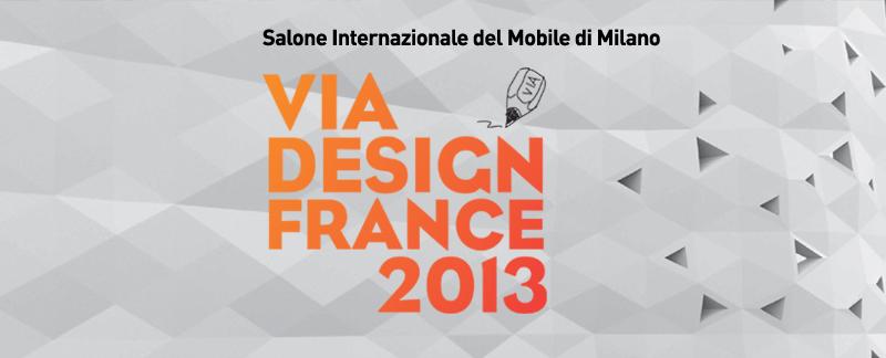 viadesign2013-salone-internazionale-del-mobile-milano.jpg