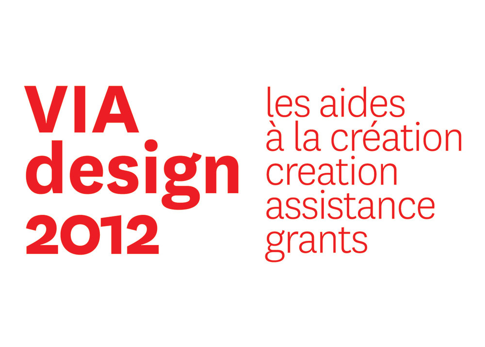 logo-via-design-2012.jpg