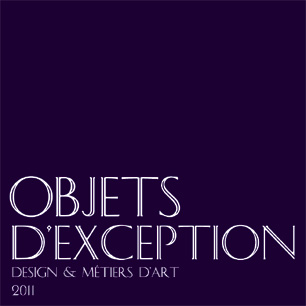 objets-exception11.jpg