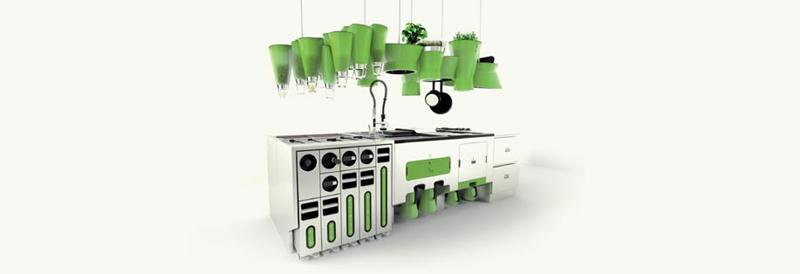 viadesign2010.jpg