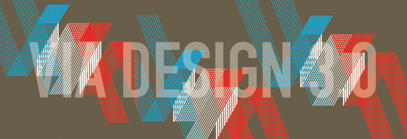 via-design-3.0.jpg